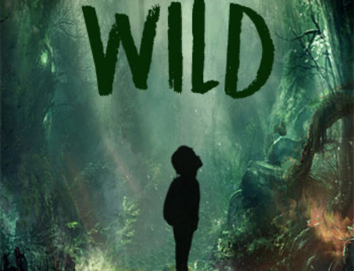 Premiere of All-ages Circus Production 'Wild'